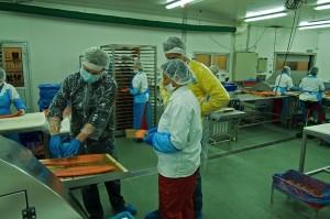Noorwegen Inspectie-a123
